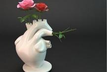 My Spooky Valentine