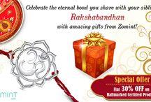 Raksha Bandhan offer