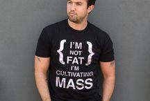 Estilo para Gorditod ( style fat)