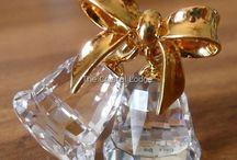 Swarovski Crystals Memories Collection