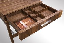 { quick research: drawers }