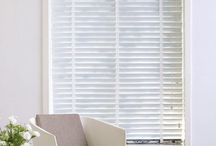Cladded Blinds / A premium product that gives your room the wow factor. Truly bespoke, offers all the versatility of a Venetian blind with the added design feature of cladding in a comprehensive range of  297 fabrics with the option of using 2 different designs one on the front and one on the back paired with our large EVO cassette. There are over 800 options in both soft and hard panel fabrics. This beautiful blind really stands out from the crowd.