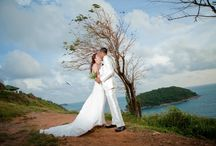 Thailand Wedding Package / Thailand Wedding Package Showcase / by Thailand Wedding