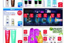 SALE % / Promocje cenowe, okazje, rabaty Biovax L'biotica