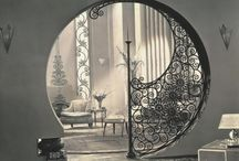 For the Home / by Awilda Legarreta