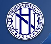 Nichols Hills Oklahoma Real Estate / All about Nichols Hills Oklahoma real estate including homes for sale by a Nichols Hills, Ok Realtor: When you need to sell your Nichols Hills home you have come to the right place! http://www.rhondasrealestate.com #NicholsHillsok #realestate #homesforsale