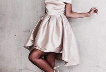 Nişan Elbisesi tercihleri