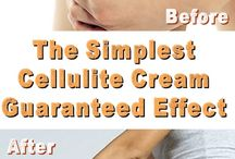 natural cream