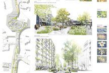 Landschaftsarchitektur