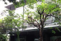 140830_Bangkok_DoubleTree by Hilton Hotel Sukhumvit Bangkok