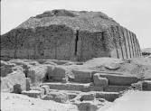 Sumerian the cradle of civilization