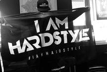 HARDSTYLE ♥️