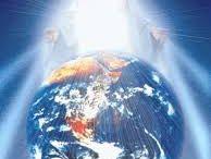 MINHA ALEGRIA É TER JESUS NO MEU CORAÇÃO / A PAZ, HARMONIA, NATUREZA, ANIMAIS, PLANTAS E PÁSSAROS