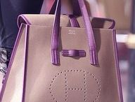 hand bags/ purses/ clutches