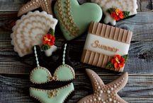 cookies beach