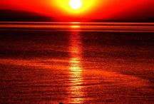 Sunrise.. sunset..