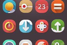 icons . create