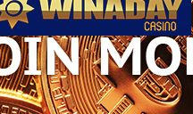 Get Free Slot Money when you play with Bitcoins