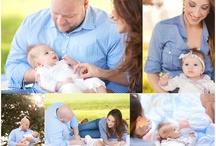 family&babys exterior