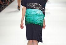 I would definitely wear it / by Lilla Cséfalvay