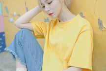 //Dodie Yellow?//