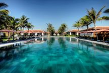 Vietnam   Go Luxury Villas