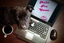 Make Pra Casar / O blog que te ajuda a ficar ainda mais bela!!!  www.makepracasar.com