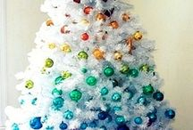 Christmas Tree!!!!