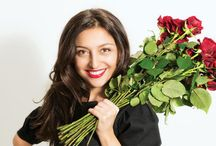 Send Flowers to Delhi with 10% OFF from Zoganto