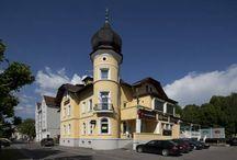 Unterkünfte / Hier finden Sie alle Hotels & Unterkünfte in der touristischen Region Bodensee-Vorarlberg. Sie können direkt buchen oder einfach und kostenfrei mit der Unterkunft in Kontakt treten.