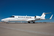 own. and. equip. the. private. jets
