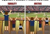 Social Matters