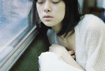 Ichikawa Mikako - Akemi