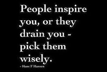 Quotes / -