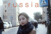 we met in russia (we fall in love traveling, #1) / Add it on Goodreads: https://www.goodreads.com/book/show/24453107-we-met-in-russia  Read it on Wattpad: https://www.wattpad.com/story/27404318-we-met-in-russia-1-by-anastasia-romanov-©  TODOS  LOS DERECHOS RESERVADOS.