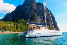 Bahia 46  https://aboattime.com/en/yacht-bahia-46