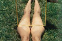 Cindy Sherman / Cindy Sherman Best of