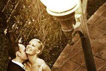 wedding photos likes