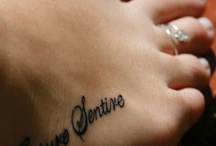 ...tattoo.