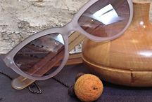 Seductive Eyewear / Our favorite eyewear looks