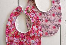 baby things to sew