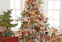 Christmas:D!