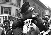 WW2 Rare Images