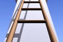 Entry Level Job Advice / by TalentEgg.ca
