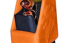 Glock 27 40 Cal Speedloader Magazine Loader 