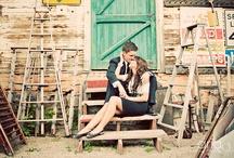 Romancing the photo
