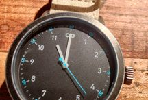 Montre divided by zero