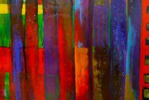 sintesi e colore