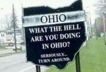 OHIO&Cle
