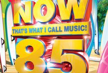 NOW 85 / NOW That's What I Call Music! 85 artist page